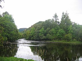The Blackwater , Contin - geograph.org.uk - 36243.jpg