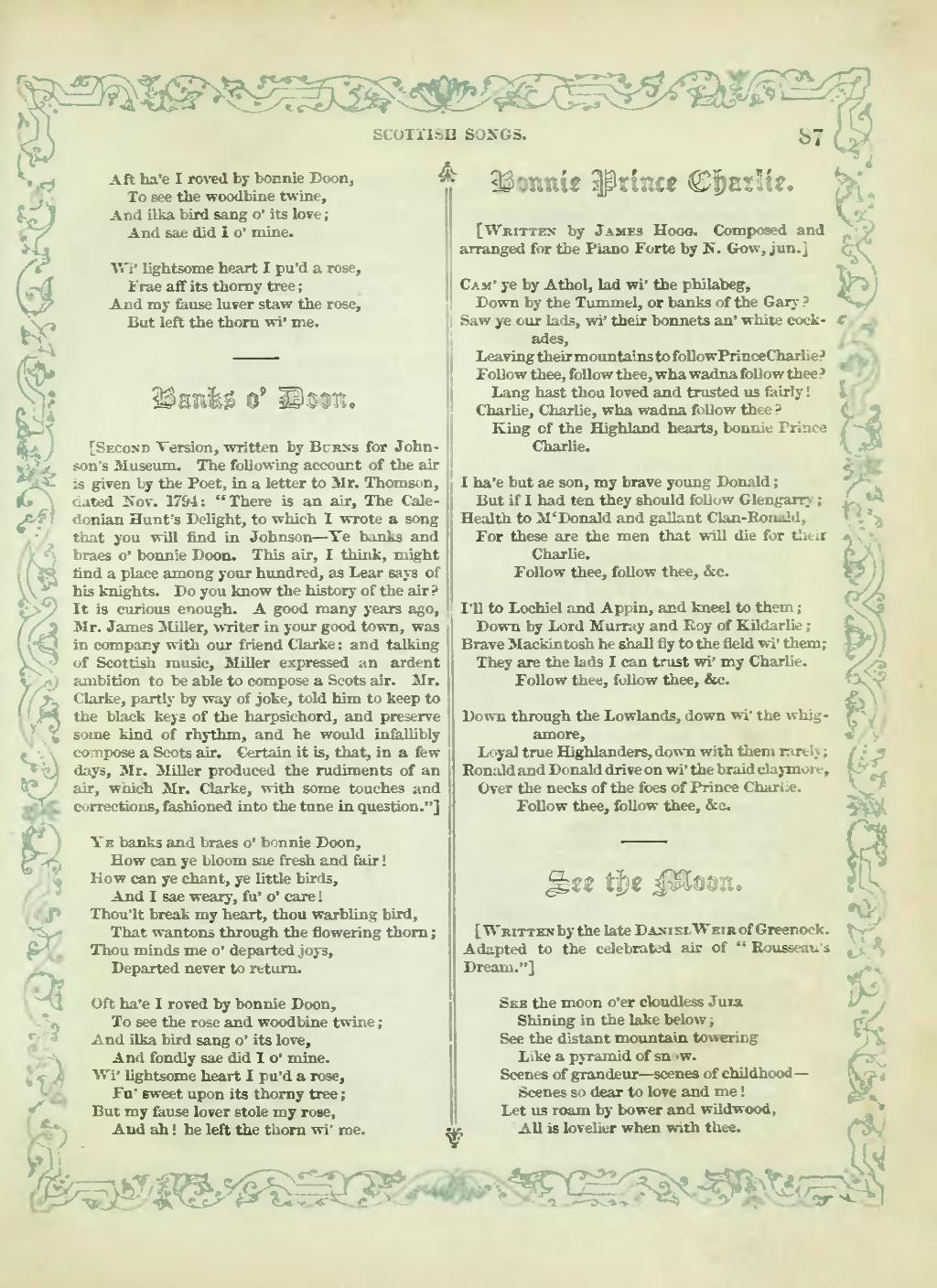 Page:The Book of Scottish Song djvu/105 - Wikisource, the free