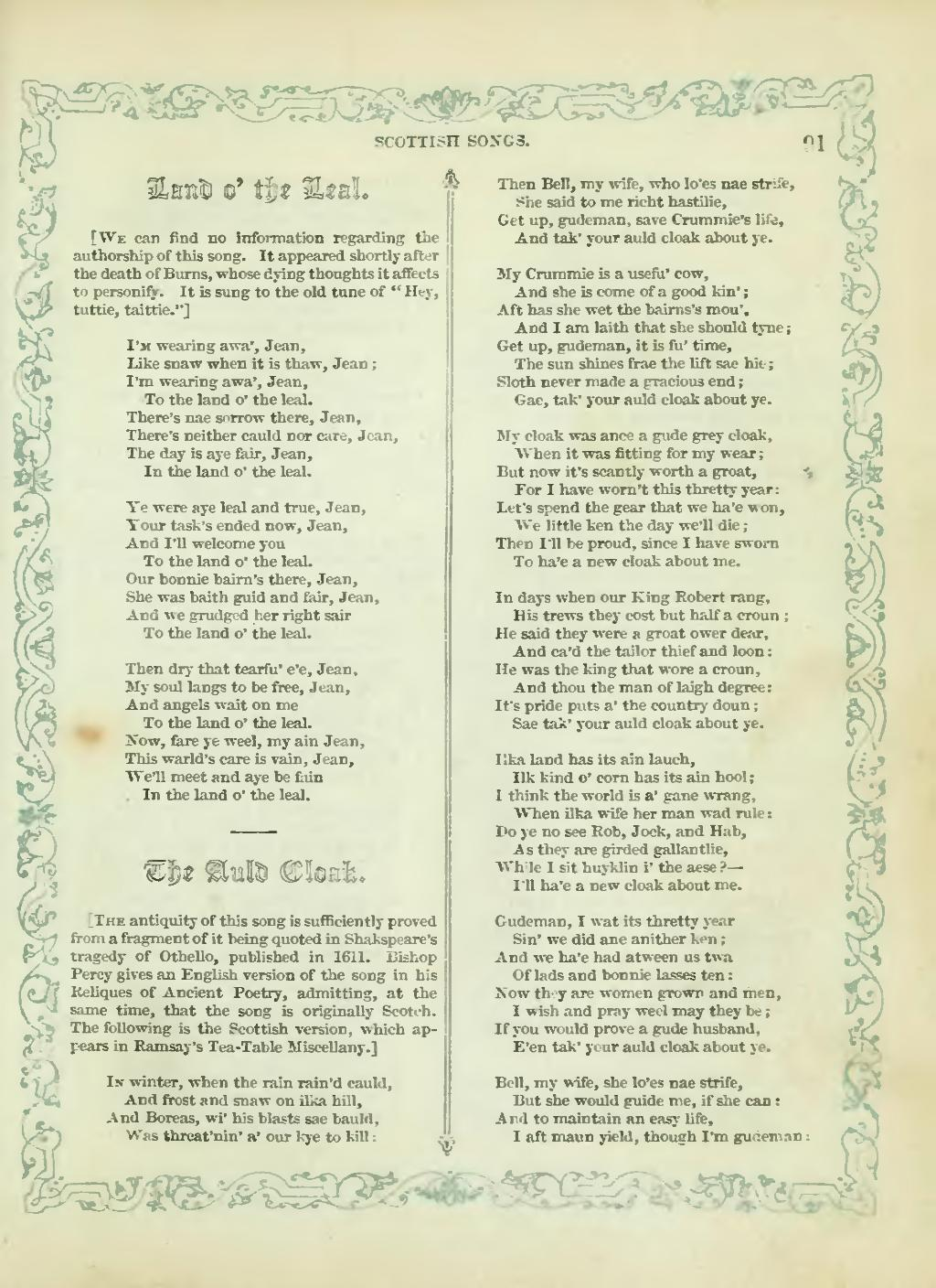 Page:The Book of Scottish Song djvu/109 - Wikisource, the free