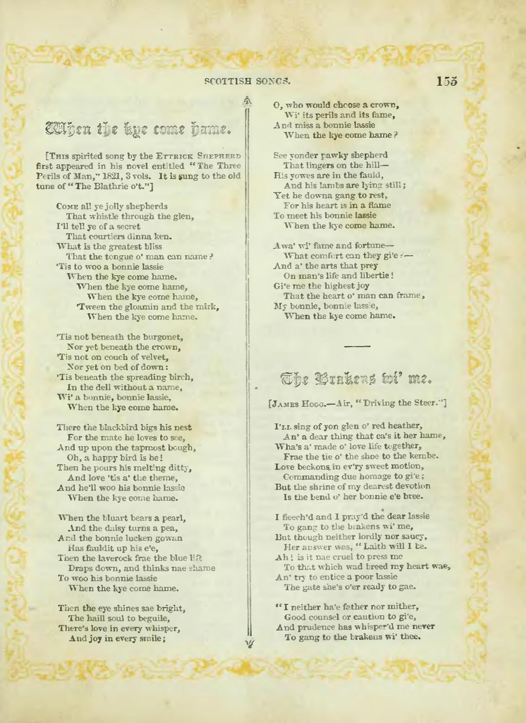 Page:The Book of Scottish Song djvu/173 - Wikisource, the free