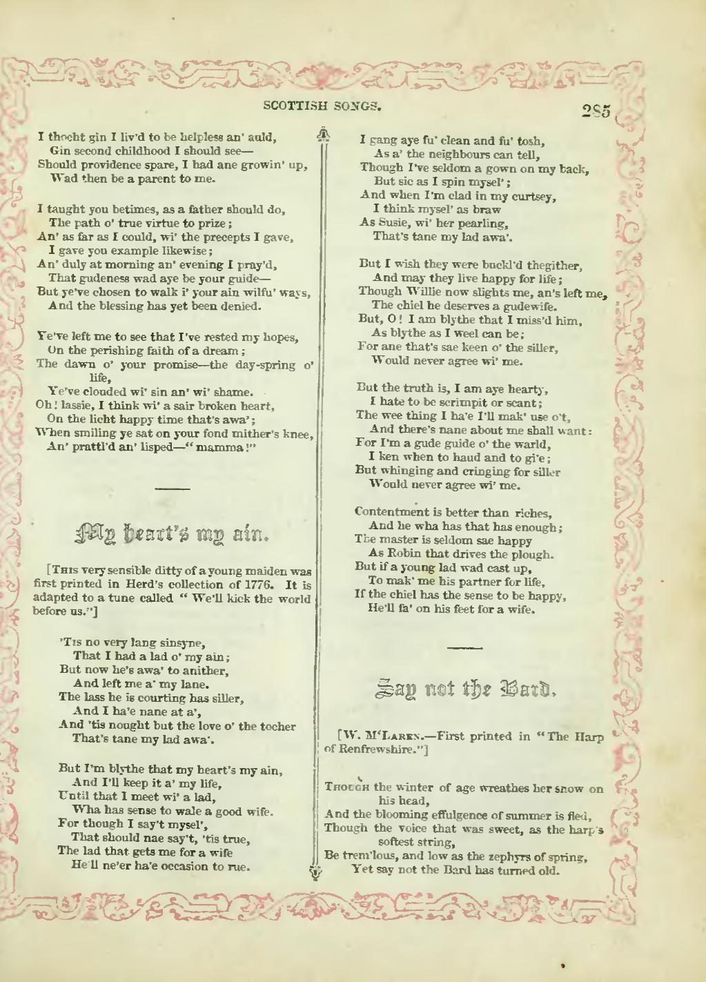 Pagethe Book Of Scottish Songdjvu303 Wikisource The Free