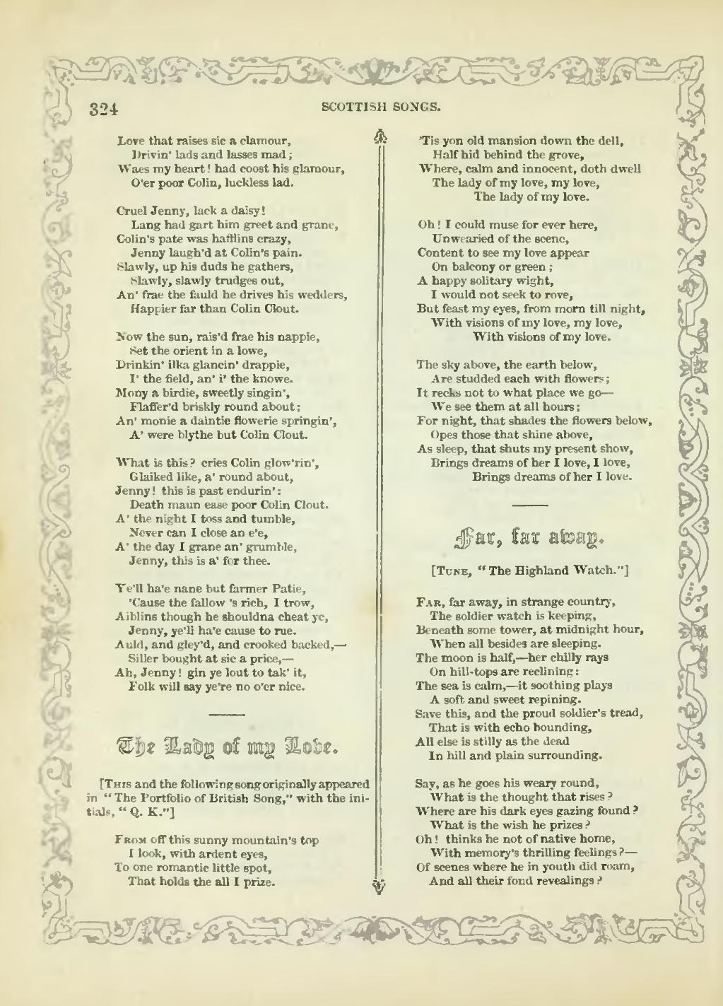 Page:The Book of Scottish Song djvu/342 - Wikisource, the
