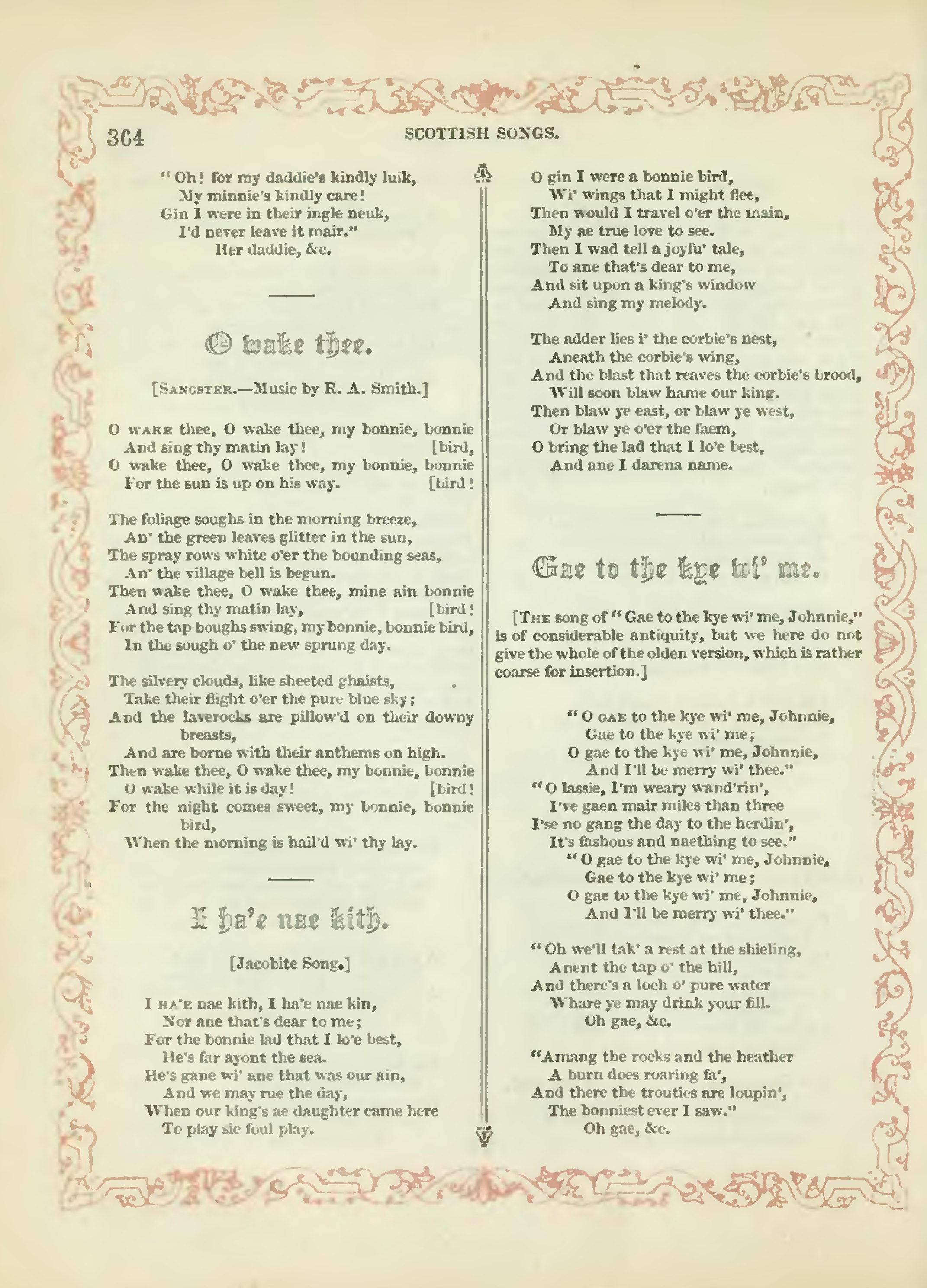 Page:The Book of Scottish Song djvu/382 - Wikisource, the