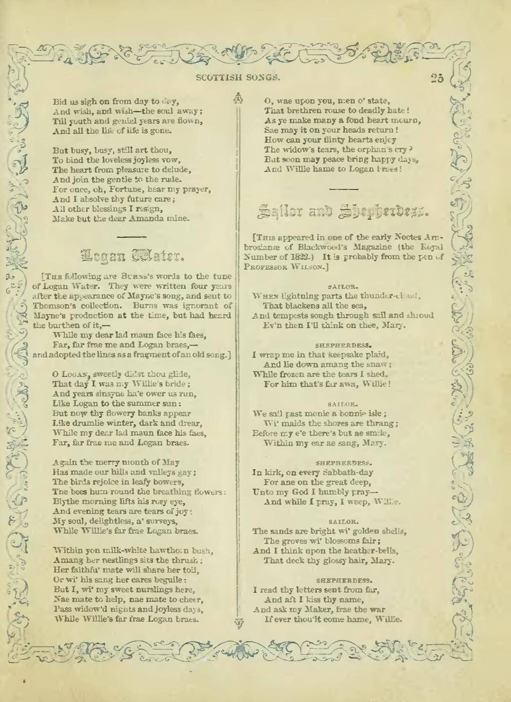 e24f7e8bb39 Page:The Book of Scottish Song.djvu/43 - Wikisource, the free online ...