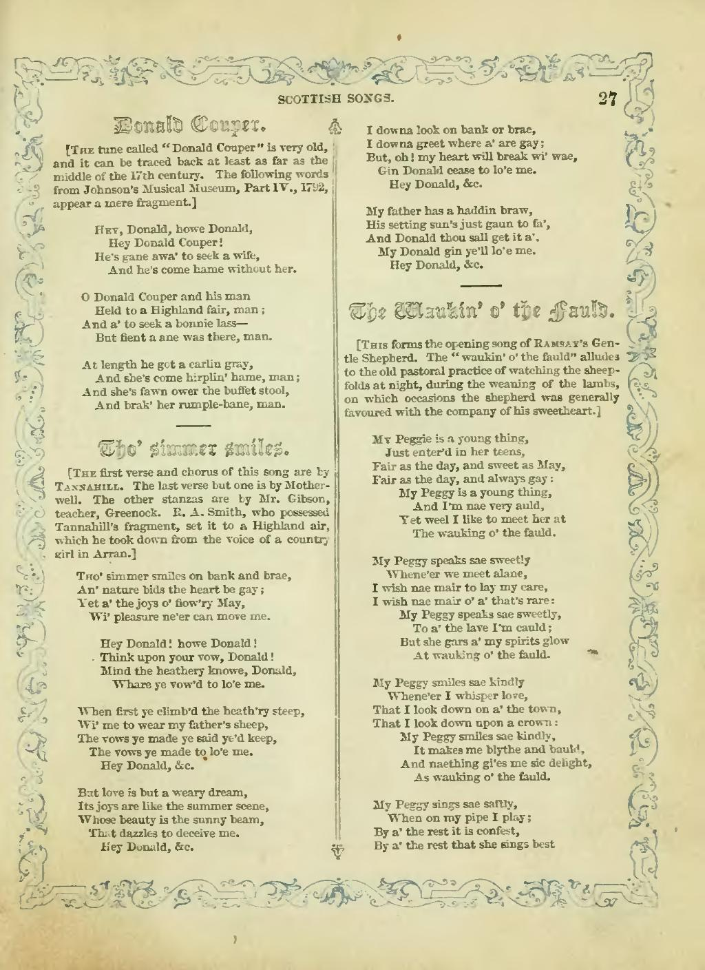 Page:The Book of Scottish Song djvu/45 - Wikisource, the