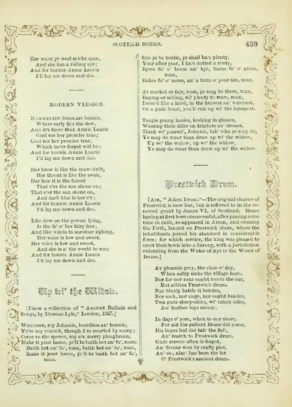 Page:The Book of Scottish Song djvu/457 - Wikisource, the free
