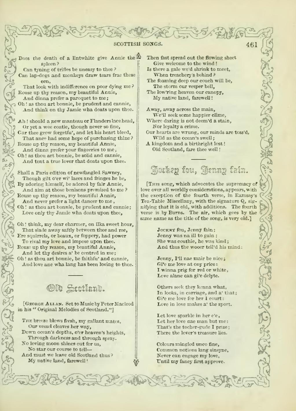 Page:The Book of Scottish Song djvu/479 - Wikisource, the