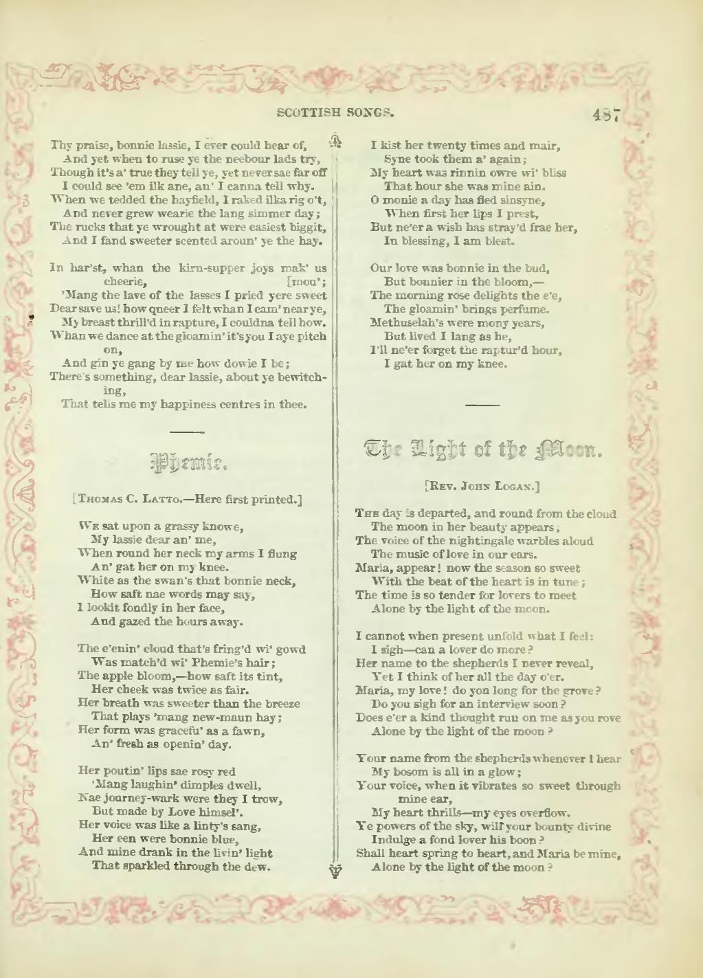 Page:The Book of Scottish Song djvu/505 - Wikisource, the free