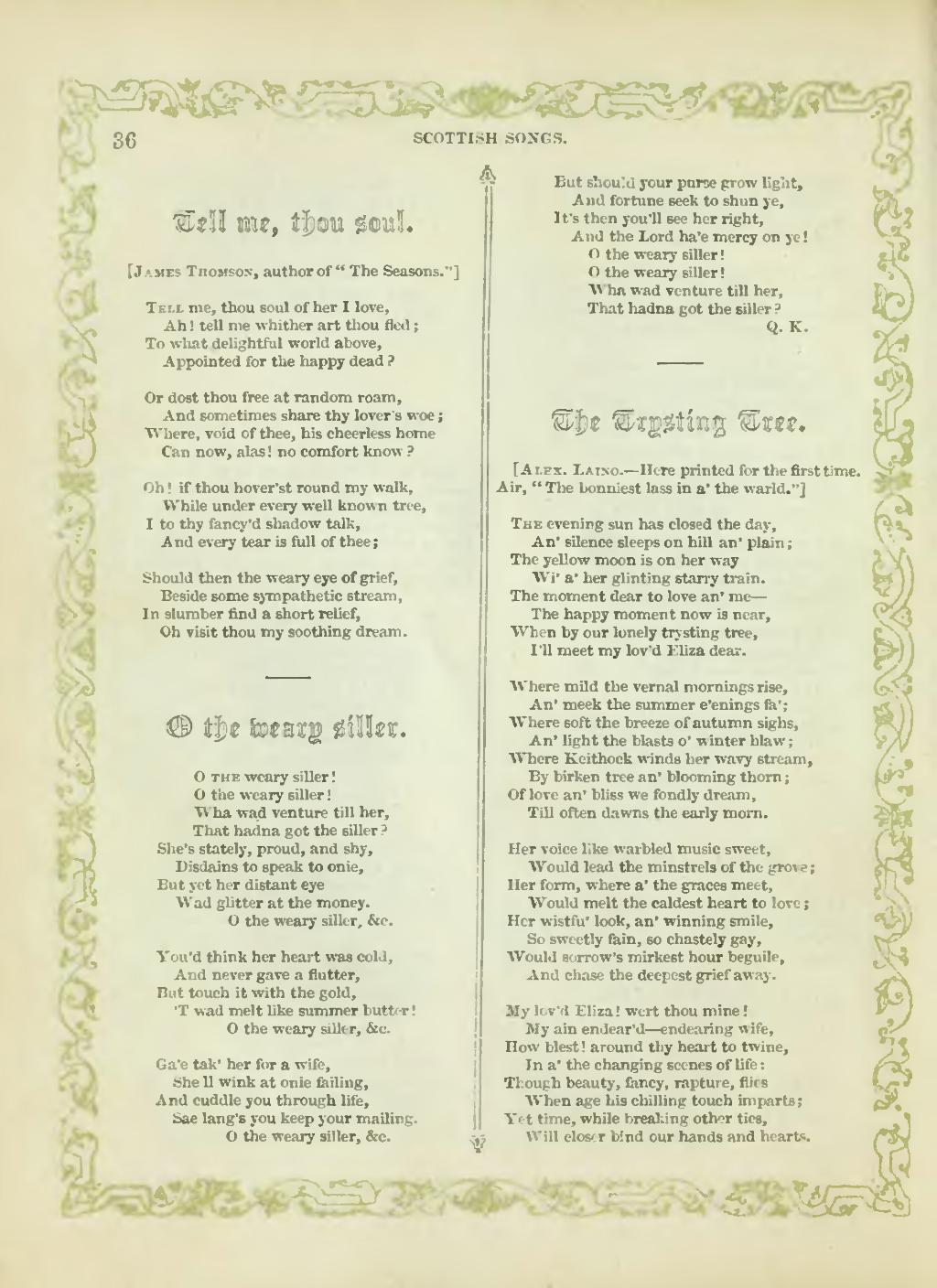 Page:The Book of Scottish Song djvu/54 - Wikisource, the
