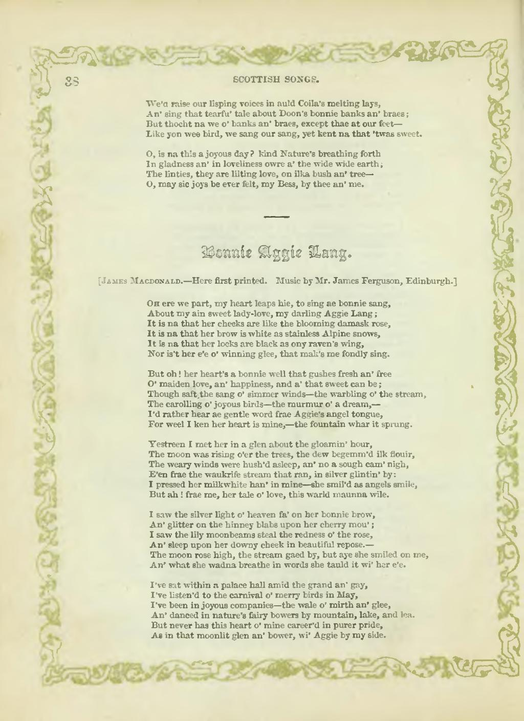 Page:The Book of Scottish Song djvu/56 - Wikisource, the