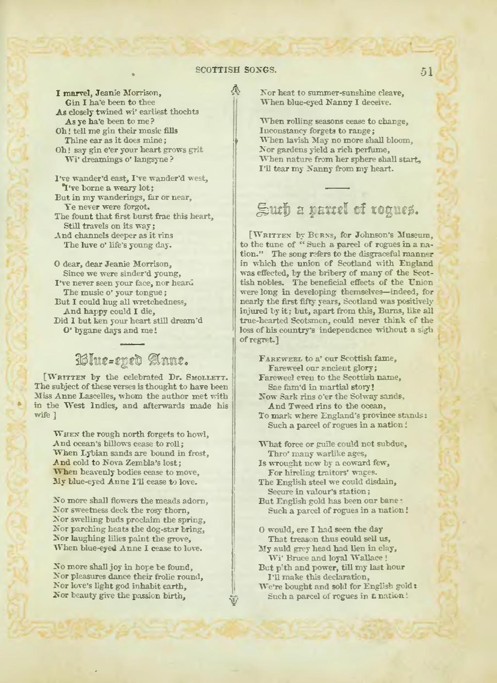 page the book of scottish song djvu 69 wikisource the free online