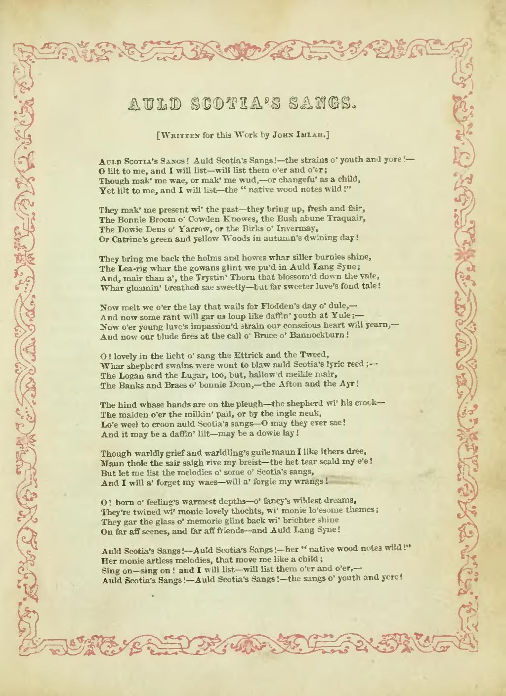 Page:The Book of Scottish Song djvu/7 - Wikisource, the free online