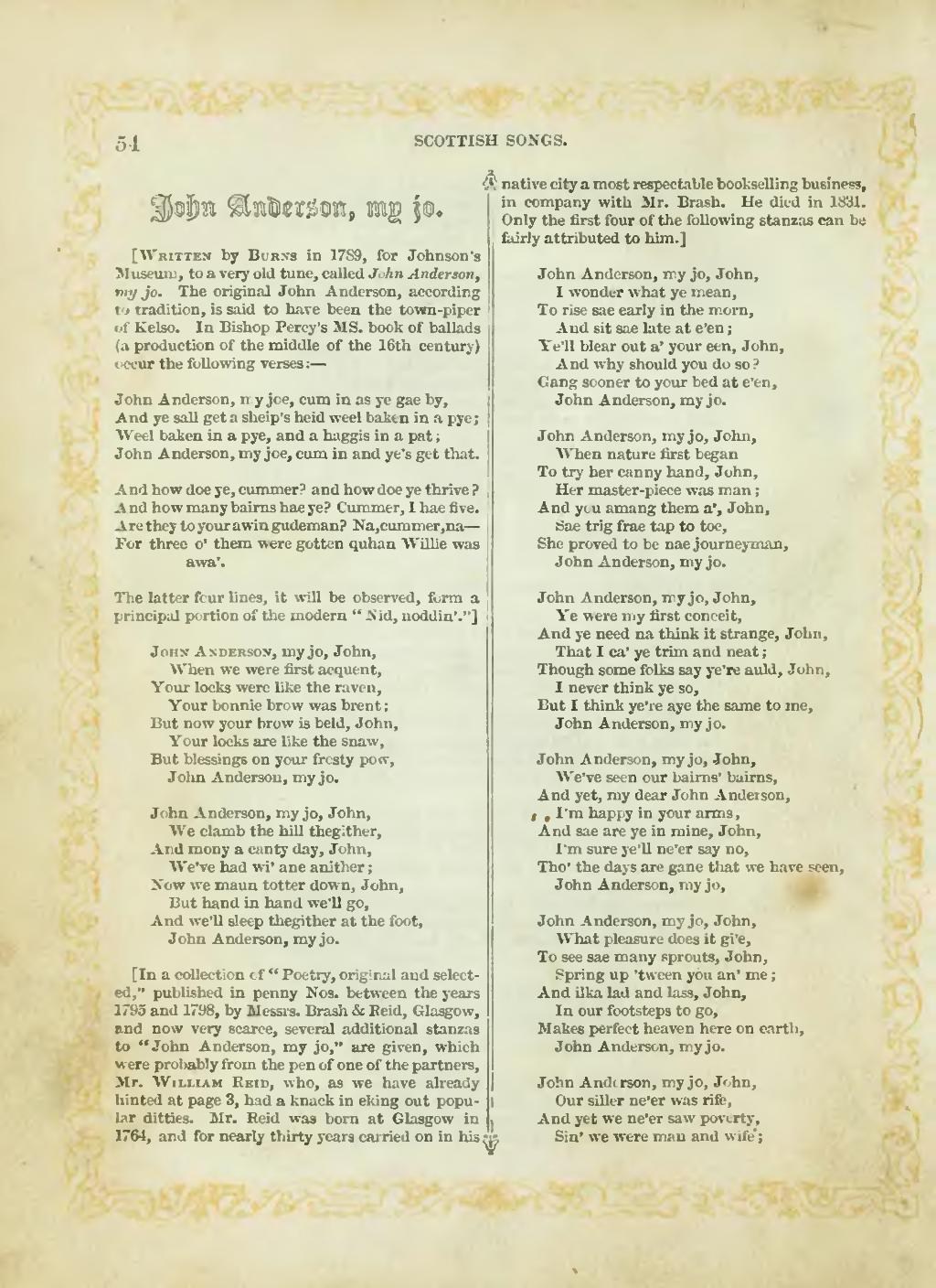 page72-1024px-The_Book_of_Scottish_Song.