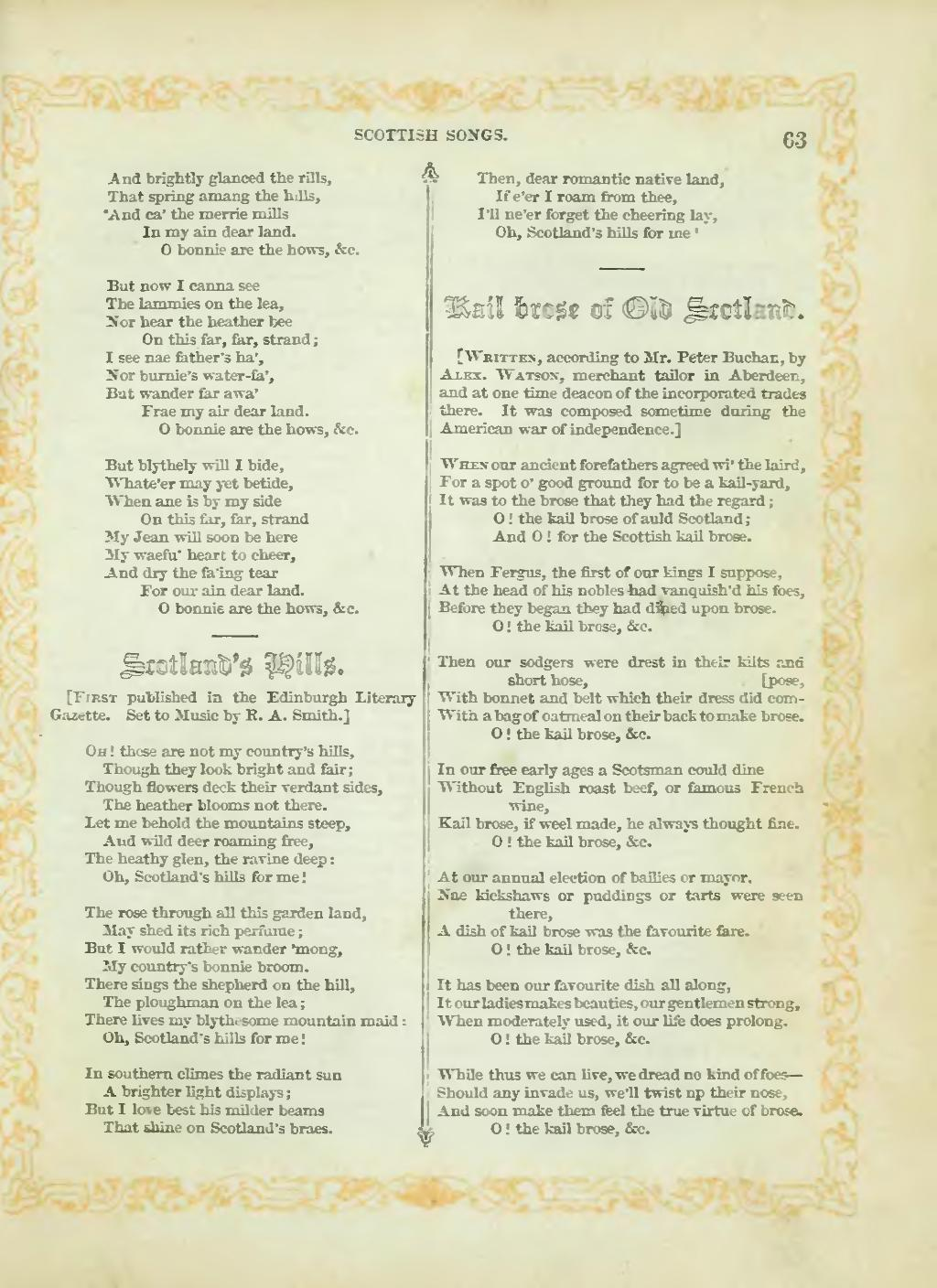 Page:The Book of Scottish Song djvu/81 - Wikisource, the