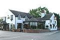 The Brownlow Inn - geograph.org.uk - 228835.jpg