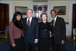The Bushes and the Carsons.jpg
