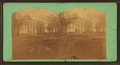 The Capitol at Raleigh, from the south, from Robert N. Dennis collection of stereoscopic views.png