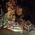 The Caverns at Natural Bridge VA.jpg