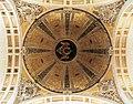 The Ceiling Of Saint-Louis-en-lÎle Church - Paris 2013.jpg