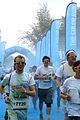 The Color Run Paris 2014 (45).jpg
