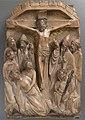 The Crucifixion MET sf06-321cs1.jpg
