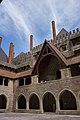 The Ducal Palace (48504752991).jpg