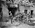 The German Spring Offensive, March-july 1918 Q6583.jpg