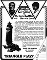 The Good Bad Man (1916) - 2.jpg