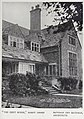 The Grey House, Barnt Green (2).jpg