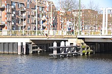 The Hague Bridge GW 55 Laakbrug (06).JPG