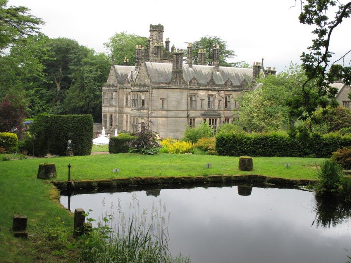The Heath House-geograph-4049368.jpg