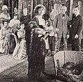 The Infidel (1922) - 8.jpg