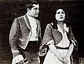 The Kiss (1921) - 4.jpg