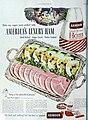 The Ladies' home journal (1948) (14581759159).jpg