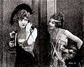 The Law and the Woman (1922) - 4.jpg