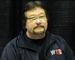 The Million Dollar Man - Ted DiBiase.jpg