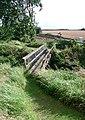 The Minster Way, Arram Green - geograph.org.uk - 919607.jpg