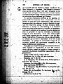 The Montreal law reports (microform) (1891) (20461659888).jpg