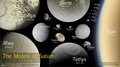 The Moons of Saturn to Scale (43592664485).png