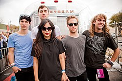 The Naked and Famous 2011.jpg