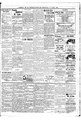 The New Orleans Bee 1906 April 0173.pdf