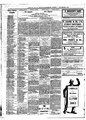 The New Orleans Bee 1907 November 0060.pdf