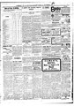 The New Orleans Bee 1907 November 0147.pdf