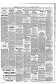 The New Orleans Bee 1911 June 0185.pdf