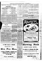 The New Orleans Bee 1911 September 0118.pdf