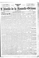 The New Orleans Bee 1913 March 0091.pdf