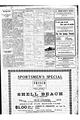 The New Orleans Bee 1914 July 0072.pdf