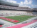 The Ohio State University June 2013 21 (Ohio Stadium).jpg