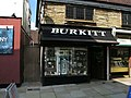 The Pipe Shoppe - geograph.org.uk - 452567.jpg