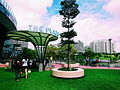 The Plaza at Waterway Point.jpg